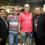 Henrimar Ushmor, Ricardo Cesar E Tadeu Gomes E Anderson Freitas 01