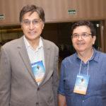 Hugo Figueiredo E Paulo Mota Cegas (2)
