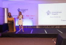 I Roadshow De Inovação Em Viagens Casablanca Turismo 7