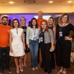 I Roadshow De Inovação Em Viagens Casablanca Turismo 8