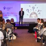 I Roadshow De Inovação Em Viagens Casablanca Turismo 9