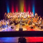 IBLF Em Concerto No Cineteatro São Luiz 2017 (4)