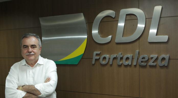 """2d4b70fc4bd Assis Cavalcante  """"parceria da CDL é fundamental para requalificar o Centro"""""""