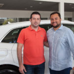 Igor Leite E Thiago Ferreira