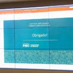 Inauguração Do Observatório Da Industria   FIEC (1)