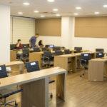 Inauguração Do Observatório Da Industria   FIEC (2)