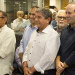 Inauguração Do Observatório Da Industria   FIEC (21)