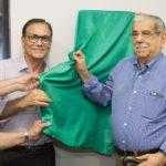 Inauguração Do Observatório Da Industria   FIEC (29)