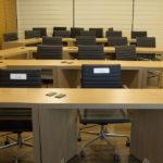 Inauguração Do Observatório Da Industria   FIEC (3)