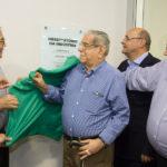 Inauguração Do Observatório Da Industria   FIEC (30)