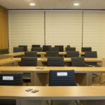 Inauguração Do Observatório Da Industria   FIEC (4)