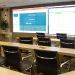 Inauguração Do Observatório Da Industria   FIEC (5)