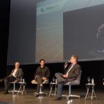 Inova Construir 2018 (38)