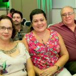 Izaira Queiroz, Soriane Alcântara E Nasionel Júnior (1)