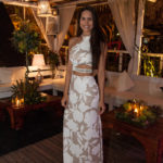 Jade Oliveira 2