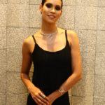 Jade Oliveira (4)
