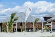 Jaguaribe Lodge&Kite