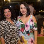 Jamile Silveira E Mirna Albuquerque (1)