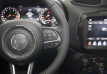 Jeep 2019 (4)