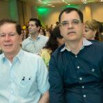 João Borges E Marcos Rattacaso (2)
