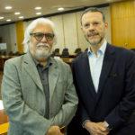 Joaquim Cartaxo E Luciano Coutinho (1)