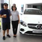 Jocielton Aquino E Carol Mota (1)