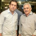 Jonatas Costa E Emanoel Capistrano