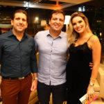 Jonathas Costa, Vitor E Clarissa Ponte(2)