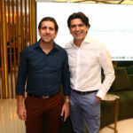 Jonathas Costa E Romulo Santos (4)