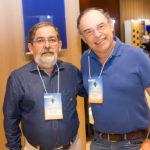 José Ramalho E Eduardo Leite (2)