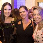 Juliana Botelho, Carol Do Ceará E Aline Amorim (1)