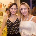 Juliana Carneiro E Mabel Portela (1)