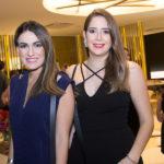 Juliana Hissa E Zaira Mendes (1)