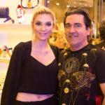 Juliana E Junior Neves (1)