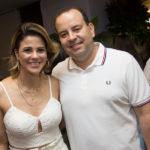 Juliana E Rodrigo Roma (1)