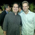 Juliano Monteiro E Jorge Dantas (2)