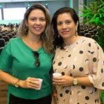 Kátia Nogueira E Patrícia Abreu (1)