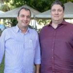 Kalil Otoch E Anibal Barroso