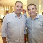 Kalil Otoch E Ricardo Bezerra (2)