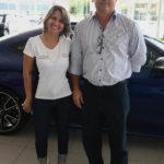 Karina Santana E Marcos Aurelio (2)