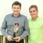 Ladslau Nogueira E Adalberto Machado (2)