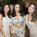 Laisse Cunha, Sara Oliveira E Karol Gomes (1)