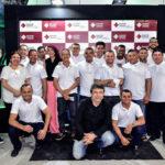 Lançamento WSTC Dias De Sousa (4)