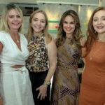 Layla,Sandra,Eveline E Larissa Fujita (1)