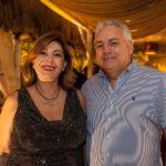 Lena Marcílio E José Gonzales