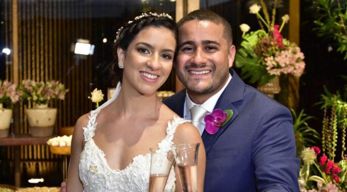 Lia Holanda E Igor Ponce (11)