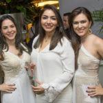 Lilian Leite, Priscila Traumaturgo E Renata Alexandrino (1)