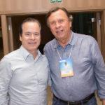 Lisandro Fujita E José Simões (2)