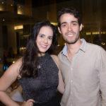 Luara Ciarlini E Pedro Paulo Rolim (2)