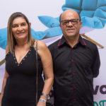 Lucia E Erionaldo Ribeiro